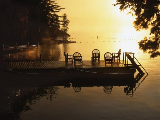 jody-miller-golden-pond