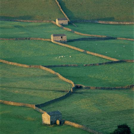 joe-cornish-sheepfolds-gunnerside-north-yorkshire-england