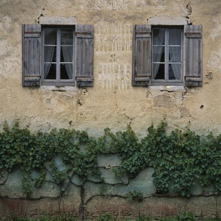 joe-cornish-shuttered-windows-auxonne-les-petit-france