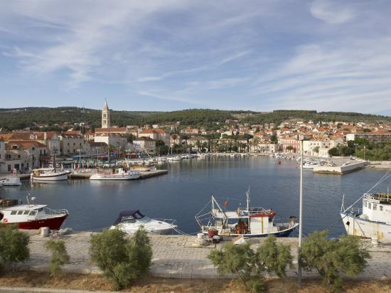 joern-simensen-supetar-the-main-town-on-the-island-of-brac-croatia