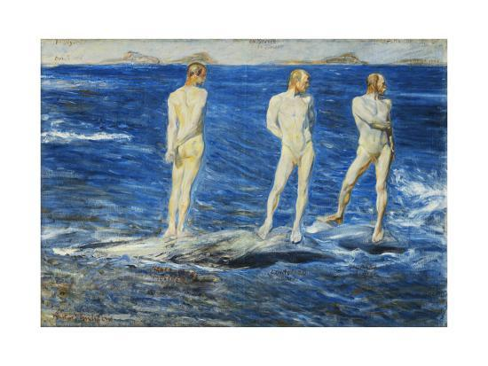 johan-axel-gustav-acke-salt-wind-and-sea-1906-1909