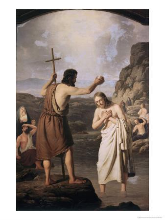 johan-peter-raadsig-baptism-of-jesus