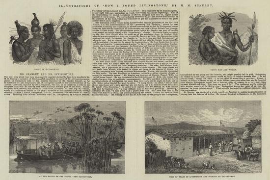 johann-baptist-zwecker-illustrations-of-how-i-found-livingstone