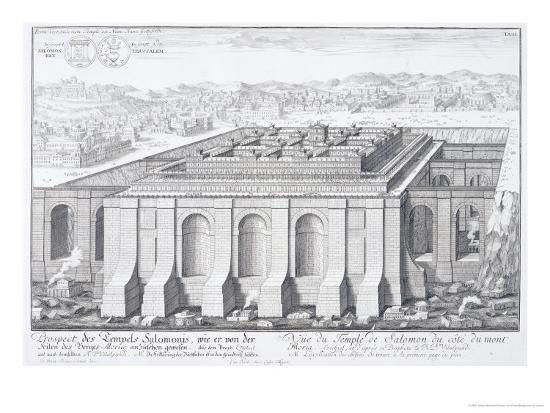 johann-bernhard-fischer-von-erlach-the-temple-of-solomon-jerusalem-from-entwurf-einer-historischen-architektur-1721