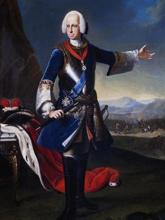 johann-christian-schoeller-portrait-of-louis-viii-or-louis-of-hesse-darmstadt