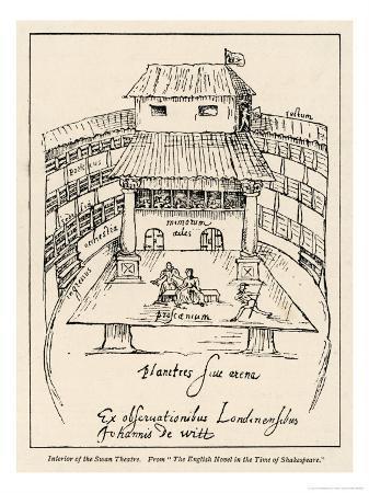 johann-de-witt-sketch-of-the-swan-theatre-in-london