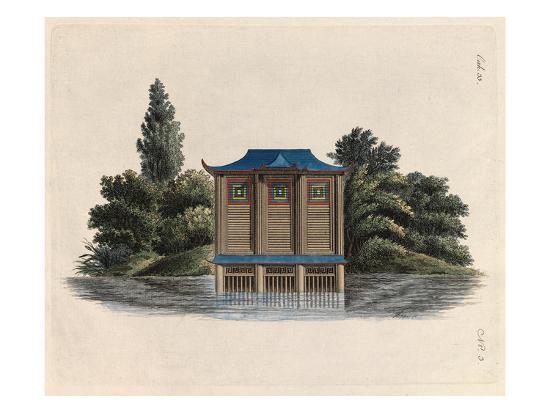 johann-gottfried-grohmann-oriental-boat-house