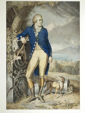 johann-heinrich-wilhelm-tischbein-portrait-of-johann-wolfgang-von-goethe-in-the-country