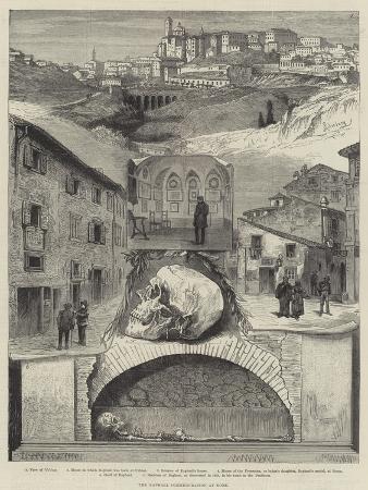 johann-nepomuk-schonberg-the-raphael-commemoration-at-rome