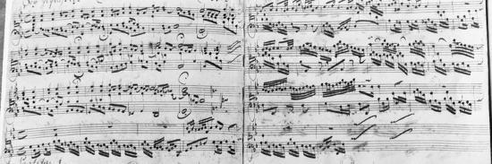 johann-sebastian-bach-autograph-of-the-partita-sei-gegruesset-jesu-guetig