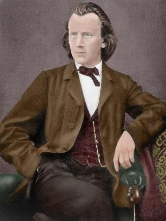 johannes-brahms-1833-1897