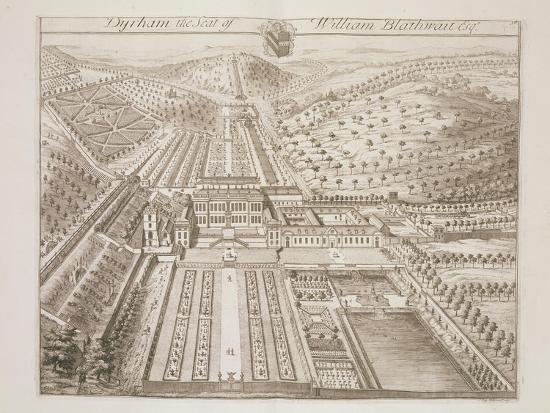 johannes-kip-dyrham-park-the-seat-of-william-blathwayt-c-1649-1717