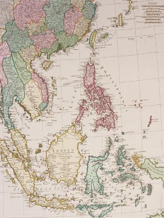 johannes-mortier-covens-southern-asia-from-china-to-new-guinea