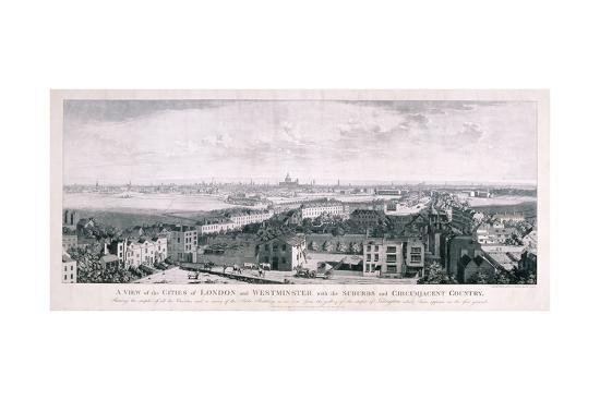 johannes-swertner-view-of-london-from-islington-1789