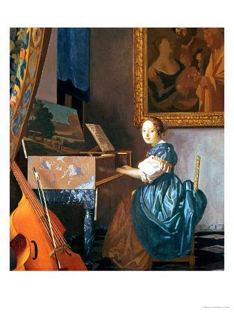 johannes-vermeer-a-young-lady-seated-at-a-virginal-circa-1670