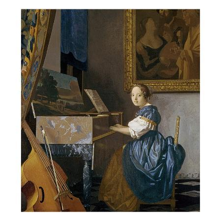 johannes-vermeer-a-young-woman-seated-at-a-virginal