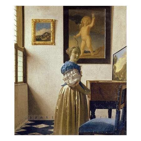 johannes-vermeer-a-young-woman-standing-at-a-virginal