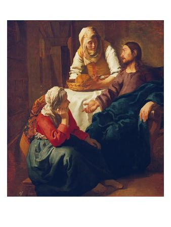 johannes-vermeer-christ-in-the-home-of-martha-and-mary-about-1654