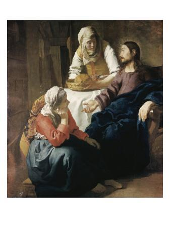 johannes-vermeer-christ-in-the-house-of-martha-and-mary