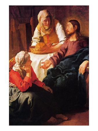 johannes-vermeer-christ-in-the-house-of-mary-and-martha