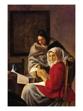 johannes-vermeer-girl-interrupted-in-her-music