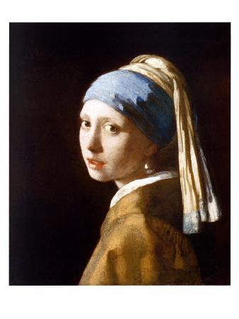 johannes-vermeer-girl-with-a-pearl-earring-2003