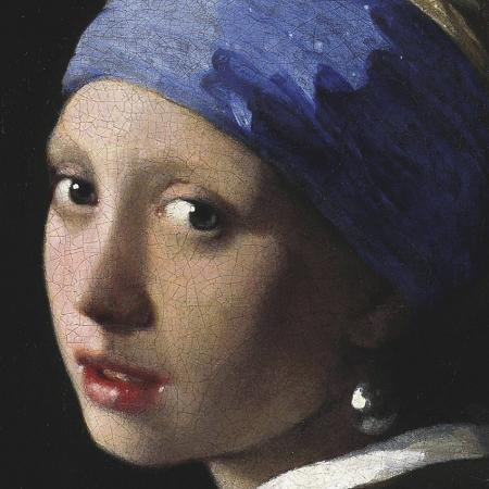 johannes-vermeer-girl-with-a-pearl-earring-detail