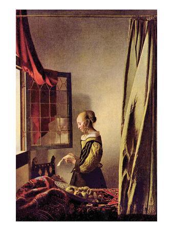 johannes-vermeer-girls-at-the-open-window