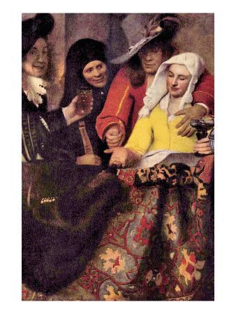 johannes-vermeer-kupplerin-the-offer