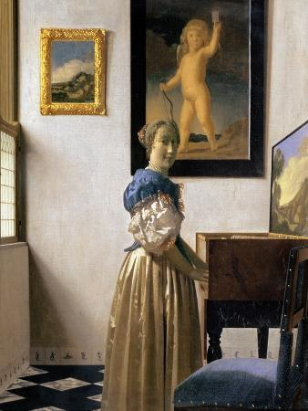 johannes-vermeer-lady-standing-at-the-virginal-circa-1672-73