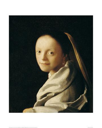 johannes-vermeer-portrait-of-a-young-woman