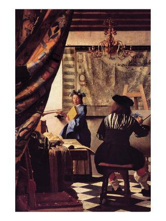 johannes-vermeer-the-allegory-of-painting
