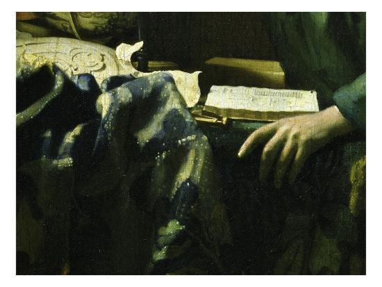 johannes-vermeer-the-astronomer-1668-detail