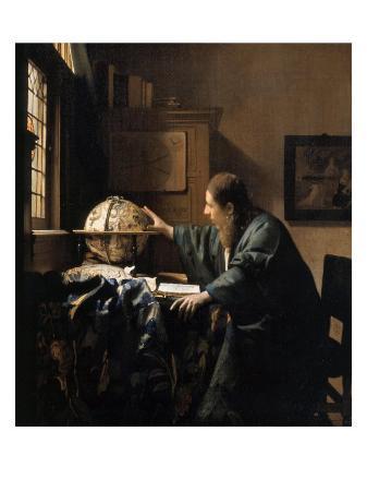 johannes-vermeer-the-astronomer-1668
