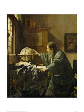 johannes-vermeer-the-astronomer