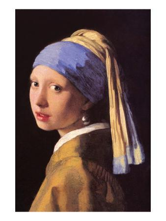 johannes-vermeer-the-girl-with-the-pearl-earring