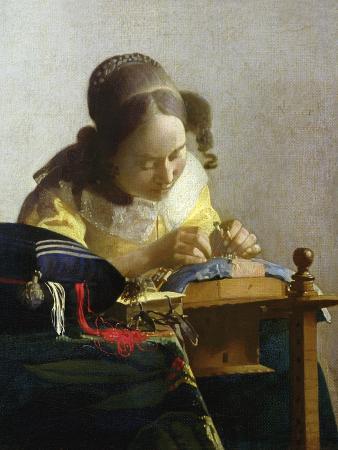 johannes-vermeer-the-lacemaker-1669-70