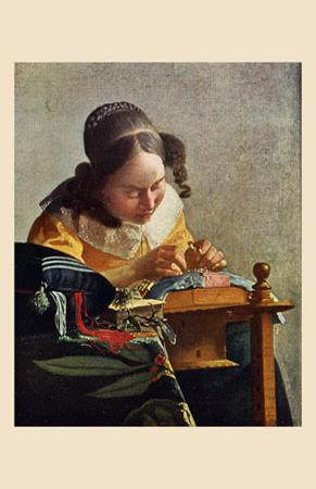 johannes-vermeer-the-lacemaker