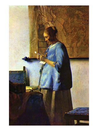 johannes-vermeer-the-letter-reader