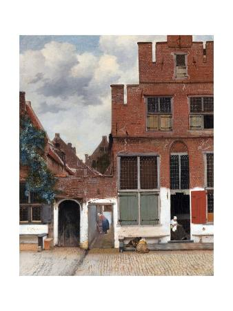 johannes-vermeer-the-little-street-view-of-houses-in-delft