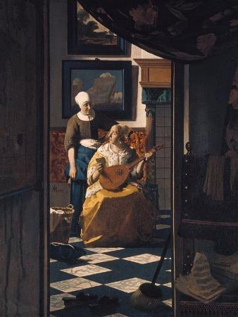 johannes-vermeer-the-love-letter-about-1670