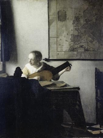 johannes-vermeer-the-lute-player