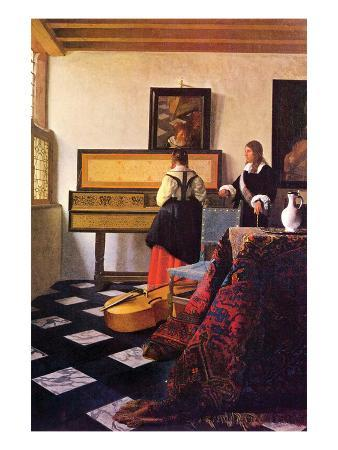 johannes-vermeer-the-music-lesson