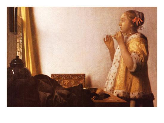 johannes-vermeer-the-pearl-necklace