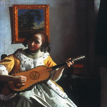 johannes-vermeer-vermeer-guitar-player