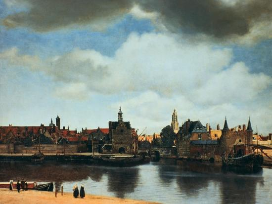 johannes-vermeer-view-of-delft-netherlands-after-the-fire-c1658