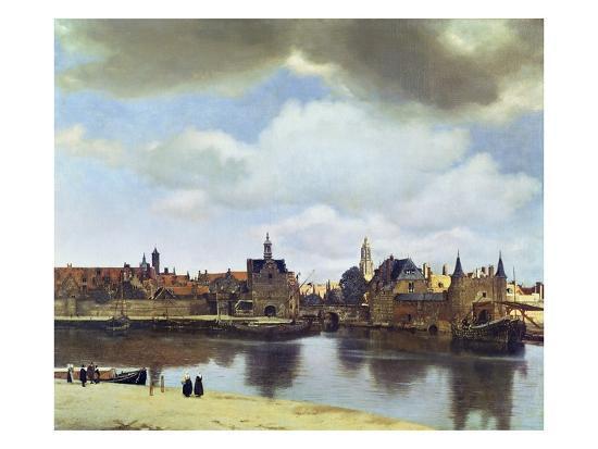 johannes-vermeer-view-of-delft