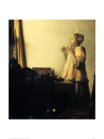 johannes-vermeer-young-lady-with-a-pearl-necklace