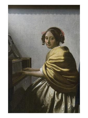 johannes-vermeer-young-woman-seated-at-a-virginal