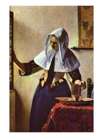 johannes-vermeer-young-woman-with-a-water-jug-at-the-window